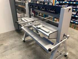 IN STOCK NOW - ASK 3 FOLDING MACHINE  - picture3' - Click to enlarge
