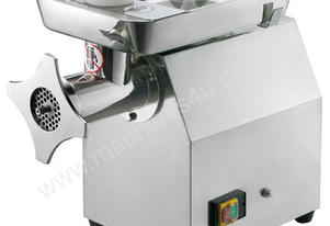 MINCER MEAT 2HP SIZE 32 MINCER