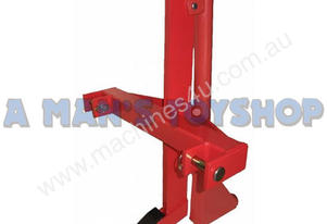 PIPE LAYER ATTACHMENT ONLY FOR RP350