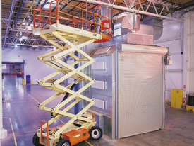 M3369LE Electric Scissor Lifts - picture15' - Click to enlarge