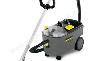 Karcher Puzzi 100 - Spray Extraction Unit