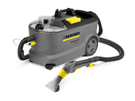 Karcher Puzzi 10/1 - picture0' - Click to enlarge