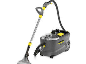 Karcher Puzzi 10/1 - picture1' - Click to enlarge