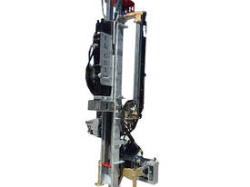 NEW EL-GRA SKID STEER POST DRILL AND DRIVER ATTACH - picture0' - Click to enlarge