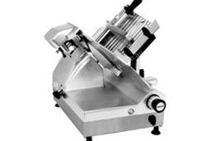 Brice CX30E Variable Speed Semi-Automatic Slicer
