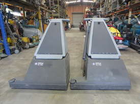 Nilfisk Gu700 Wide area Vac 2 available - picture0' - Click to enlarge