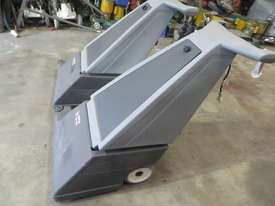 Nilfisk Gu700 Wide area Vac 2 available - picture6' - Click to enlarge