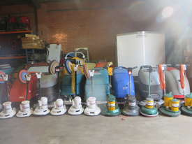 Nilfisk Gu700 Wide area Vac 2 available - picture4' - Click to enlarge