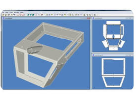 3d software - picture1' - Click to enlarge