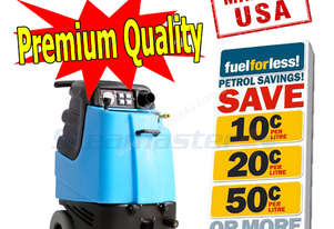 Mytee 1003DX Carpet Cleaning Machine Only