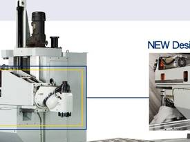 VH-2000L-3500L Series Bed Type Universal Milling  - picture6' - Click to enlarge