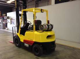 Used Hyster 2.5T Counterbalance Forklift - picture1' - Click to enlarge