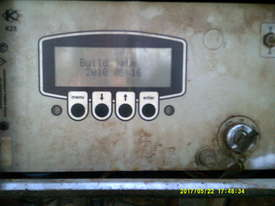 250 x 200 x 400 goulds pump 12ltr mercedes 2010 model  , 67 hrs ,  - picture2' - Click to enlarge