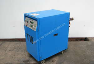 Mould Oil Temperature Controller - Thermo-Pak TP18D