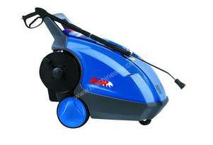 BAR Hot Water Electric Drive Pressure Cleaner Scout 150C