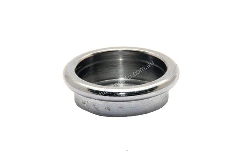 PSI Chrome plated Decor Mounting Cup