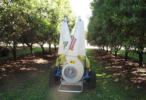 Tornado Macadamia/Avocado Tree Sprayer GE24