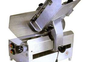 F.E.D. SL300B Automatic Meat Slicer