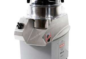 Hallde VCB-32 Vertical Cutter Blender