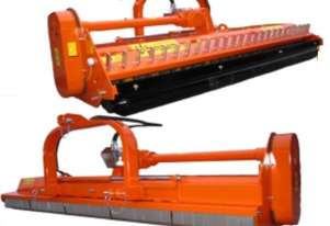 Cortese CDT ORCHARD MULCHER