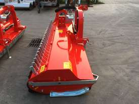 CDT ORCHARD MULCHER - picture4' - Click to enlarge