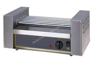 Roller Grill RG 5 Hot Dog Roller Grill