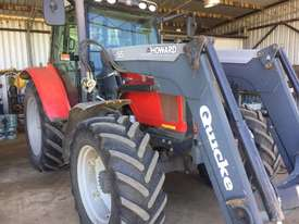 Massey Ferguson 5460 Tractor - picture0' - Click to enlarge