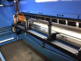 4000mm x 175Ton ibend CNC & Laser Guards - picture5' - Click to enlarge