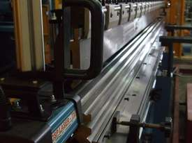 4000mm x 175Ton ibend CNC & Laser Guards - picture19' - Click to enlarge