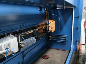 4000mm x 175Ton ibend CNC & Laser Guards - picture11' - Click to enlarge