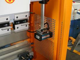 4000mm x 175Ton ibend CNC & Laser Guards - picture9' - Click to enlarge