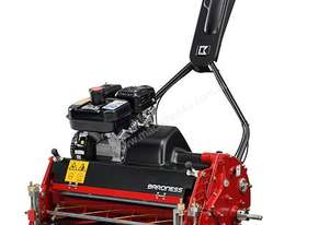 Baroness LM54GB Specialist Greens Mower
