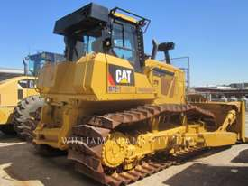 CATERPILLAR D7E Track Type Tractors - picture0' - Click to enlarge