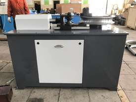 76mm Tube & Pipe Bender With 4 Sets Tooling - picture3' - Click to enlarge