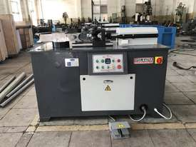 76mm Tube & Pipe Bender With 4 Sets Tooling - picture4' - Click to enlarge