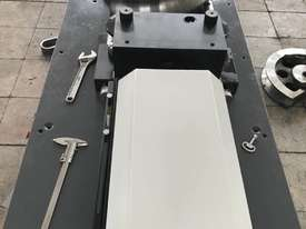 76mm Tube & Pipe Bender With 4 Sets Tooling - picture5' - Click to enlarge