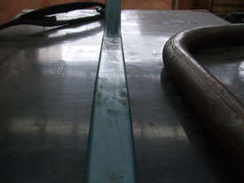 76mm Tube & Pipe Bender With 4 Sets Tooling - picture12' - Click to enlarge