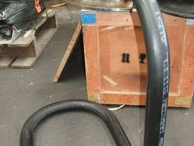 76mm Tube & Pipe Bender With 4 Sets Tooling - picture14' - Click to enlarge