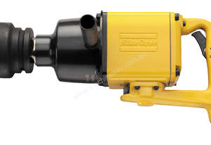 Atlas Copco Large Impact Wrench