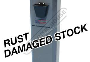 GSS-200W Bench Grinder Stand - Rust Damaged 150 - 250mm Limited Stock