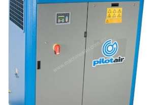 DCR110VS ROTARY SCREW AIR COMPRESSOR