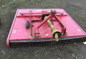Aussieland Other Slasher Hay/Forage Equip