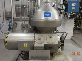Alfa Laval BRPX 714 - picture0' - Click to enlarge