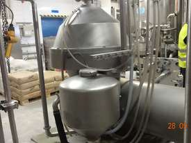 Alfa Laval BRPX 714 - picture1' - Click to enlarge