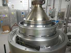 Alfa Laval BRPX 714 - picture2' - Click to enlarge