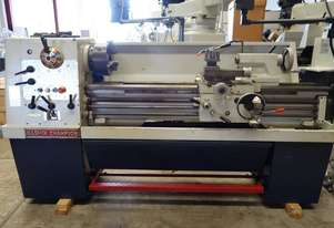 390mm Swing Centre Lathe, 55mm Spindle Bore