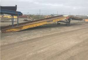 Tieman   Container Ramp