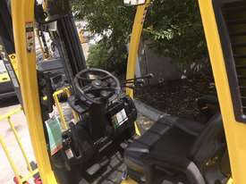 2.2 LPG Counterbalance Forklift - picture4' - Click to enlarge