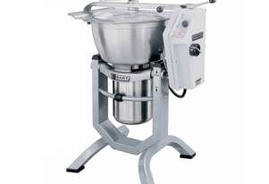 Hobart Vertical Cutter Mixer 43L