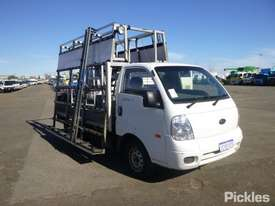 2008 Kia K2900 CRDI PU3 Ser - picture0' - Click to enlarge